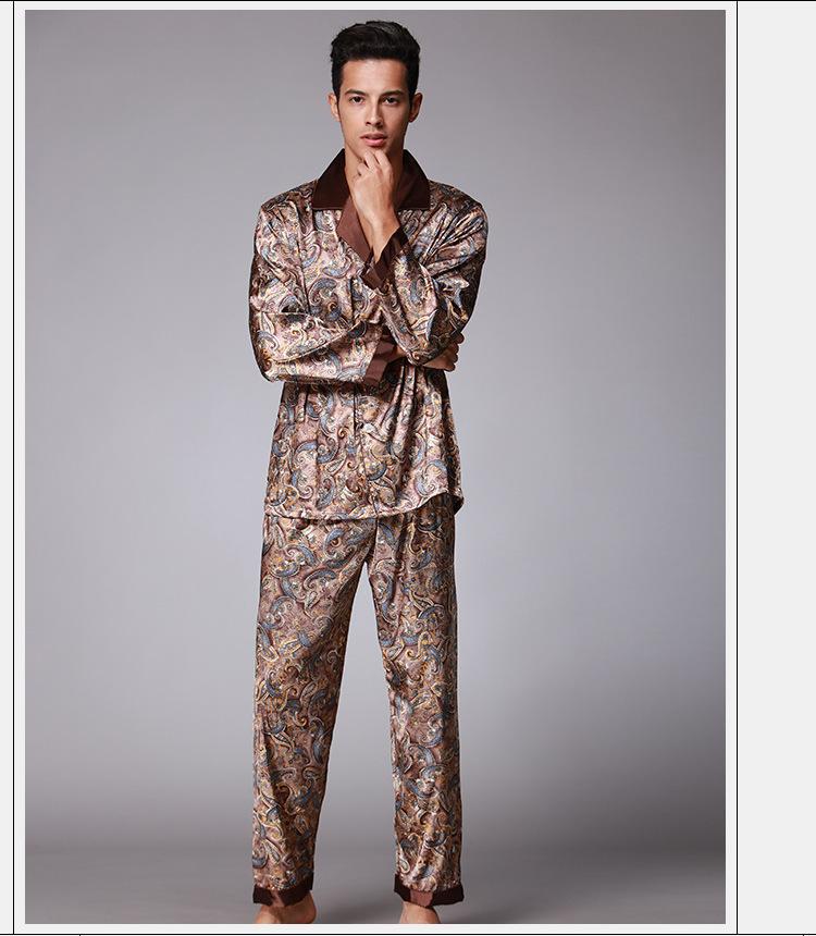 pajamas (9)