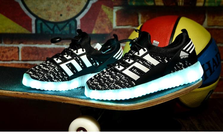 1832 lamp shoes -1_08