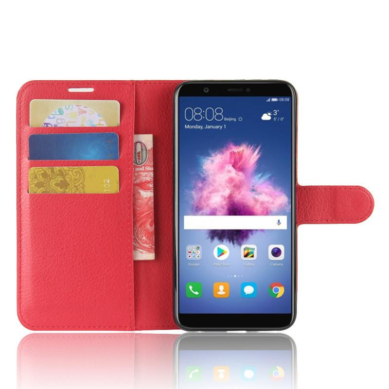 Huawei P Smart (31)