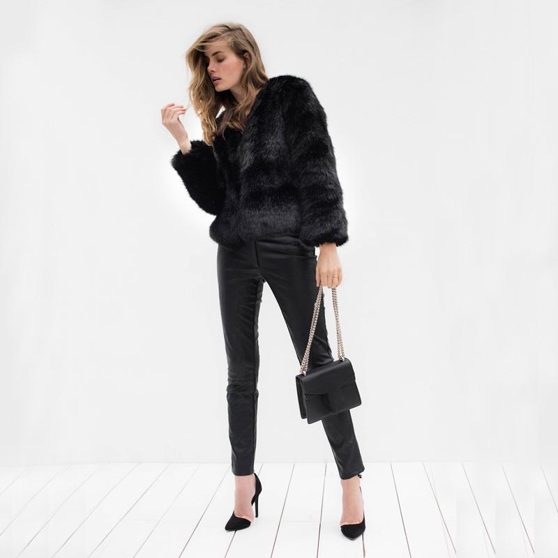 Style-Addict--Aki-Faux-Fur-Jacket-3