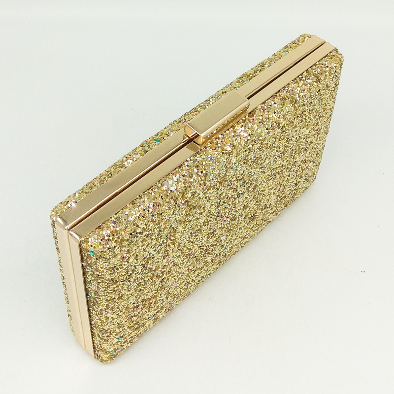 MIL1076-GOLD (2)