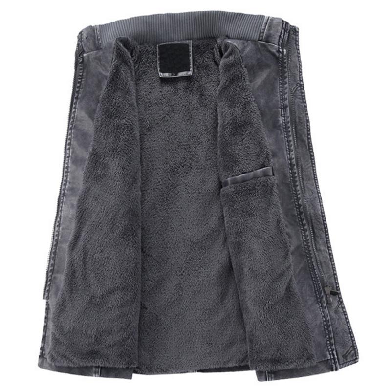 leather jacket (3)