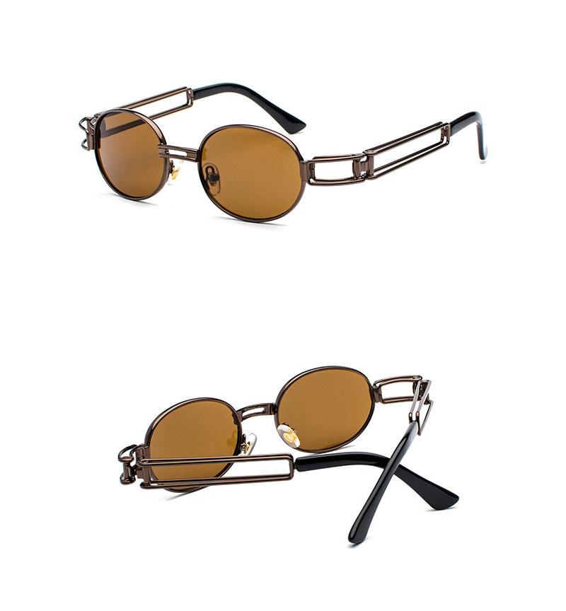 2018 News Round Sunglasses (25)