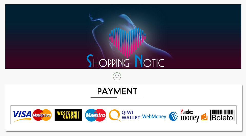 shipping-notic-payment-960x530