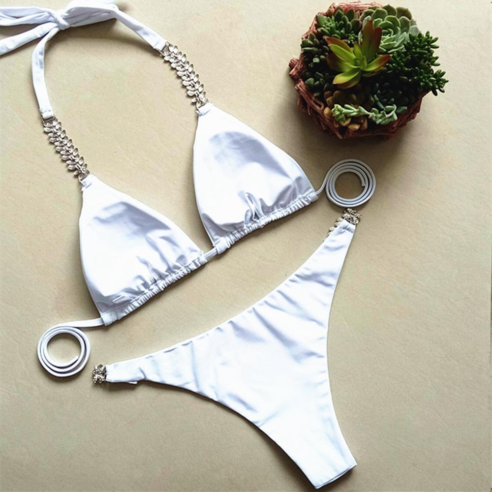 diamond bikini 016