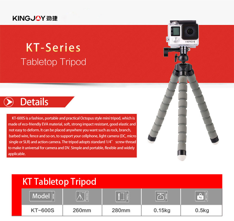 KT-600S-01_01
