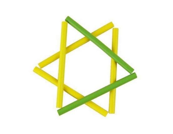 Montessori Nombre De Bois Jeu De Mathématiques Bâtons Boîte De Mathématiques Jouet Éducatif Puzzle Ensemble De Enseignement Matériaux Mathématiques Abacus Jouets Conseil D'apprentissage