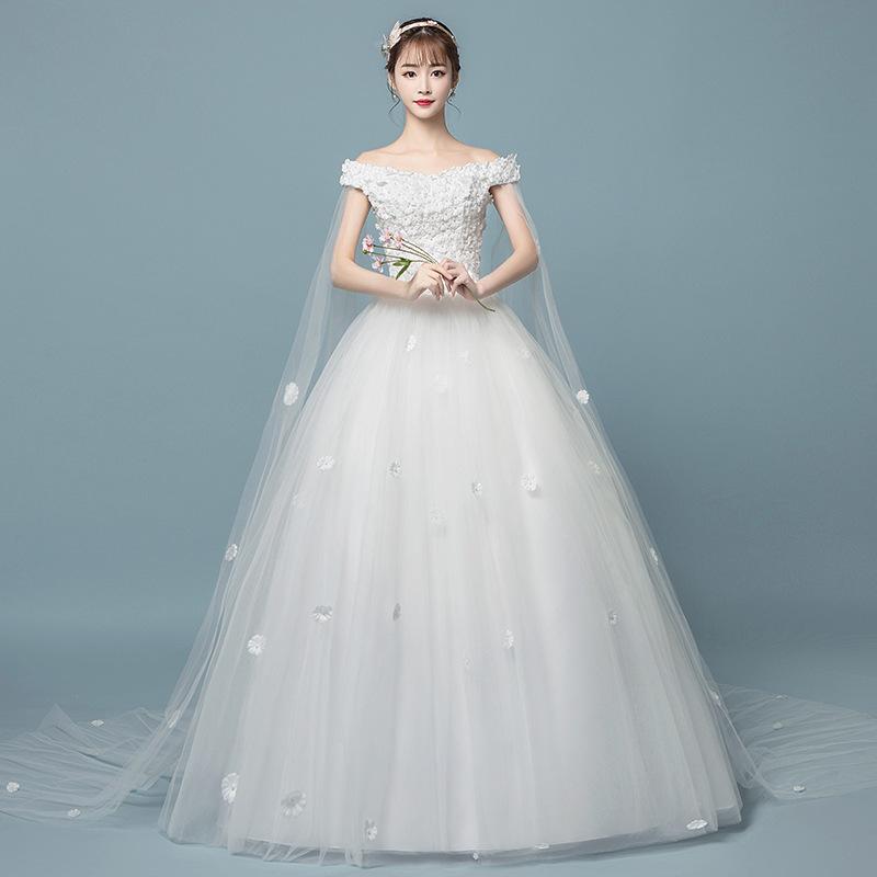 Brooch Ball Gown Wedding Dresses Online Shopping Brooch Ball