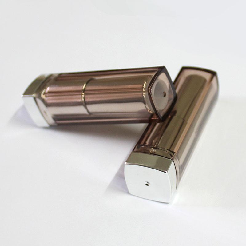 square crystal lip stick tube (8)