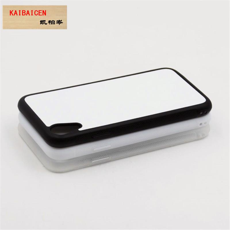 ip9 tpu case (10)