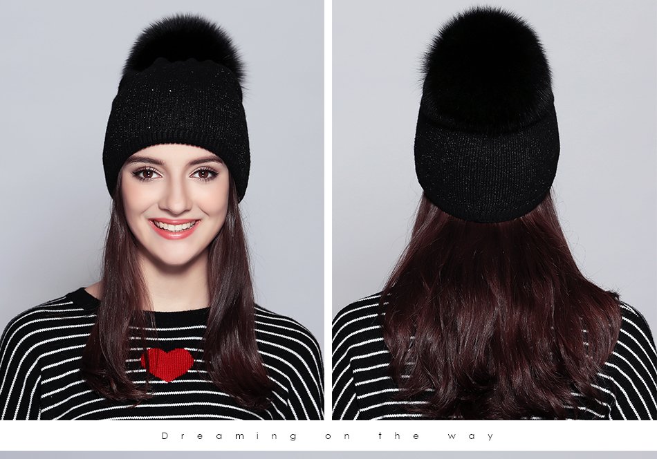 hats for women MZ711B (13)