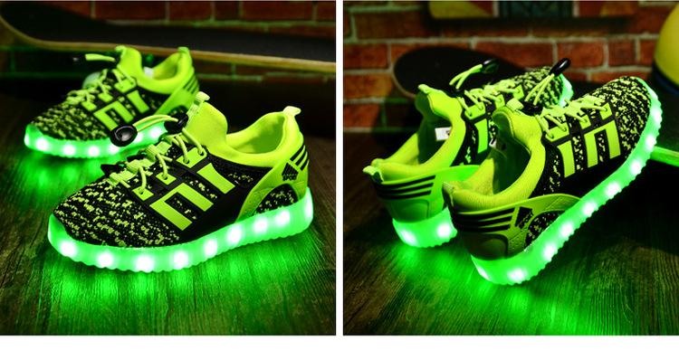 1832 lamp shoes -1_09