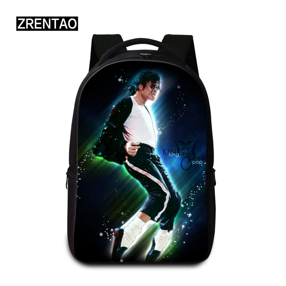 school rucksack bag big