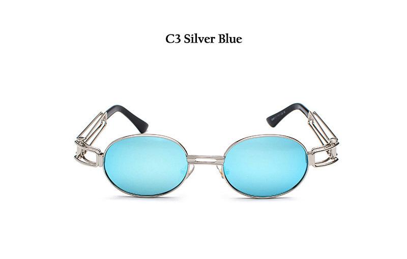 2018 News Round Sunglasses (15)