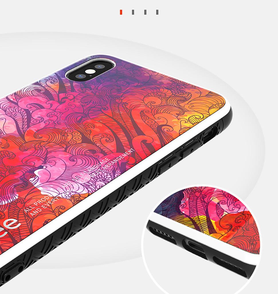 iphone case 008