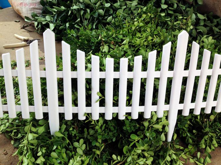 garden fencing 03