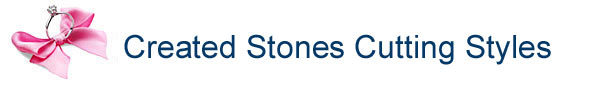 stone_style_title