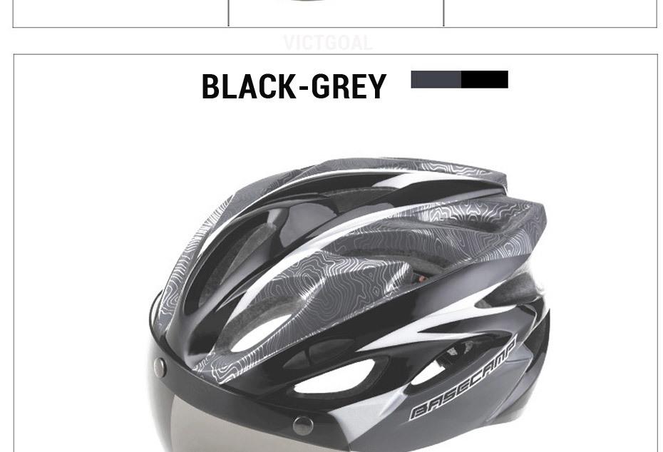 Bicycle Helmet_08