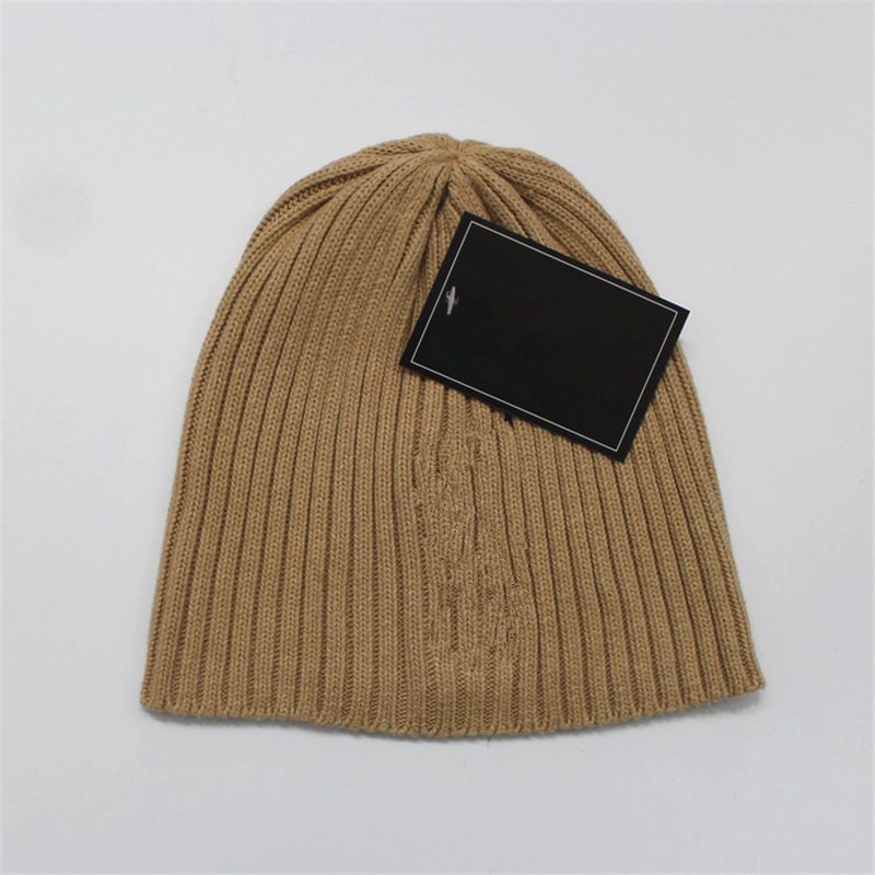 Luxury Brand Designer Beanies Caps Winter Famous Fashion Hats for Men and Women Hot Style Beanie Xmas Gift Gorros Toucas De Inverno