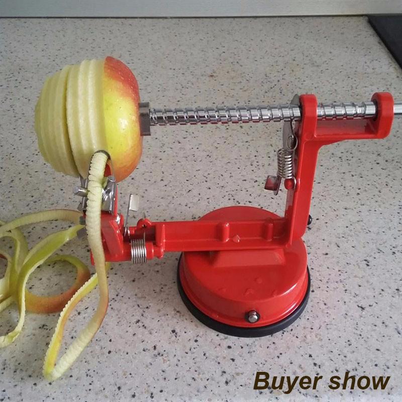 Buyer show4