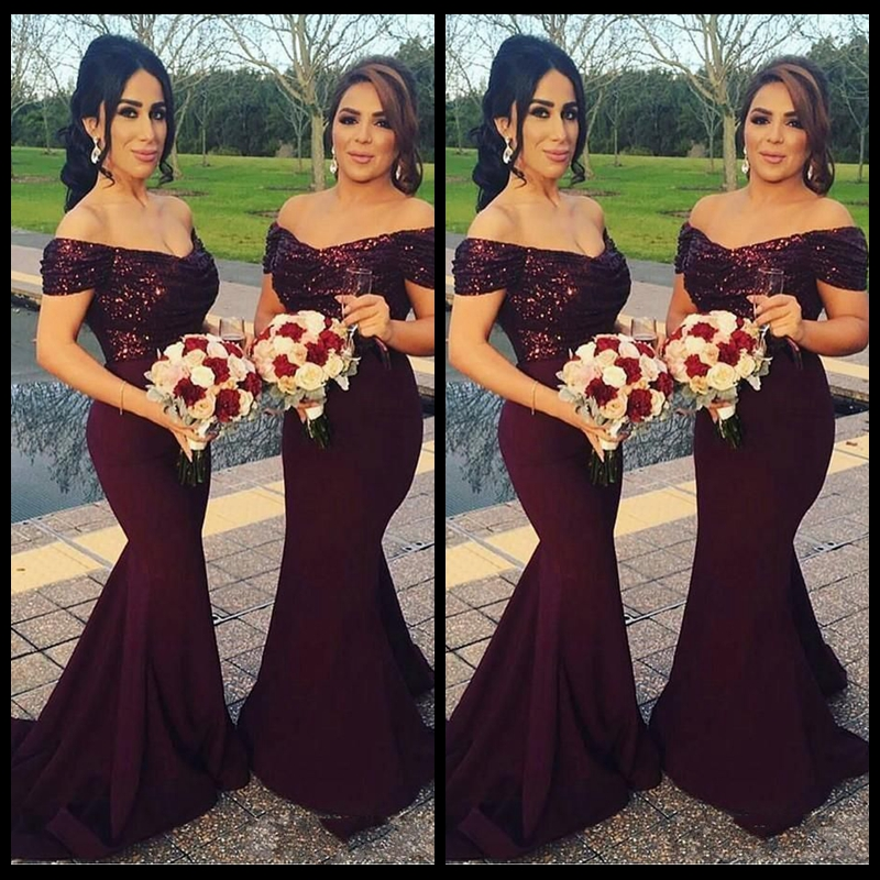 Discount Summer Wedding Guest Dresses Plus Size,Long Dresses For Wedding Guest