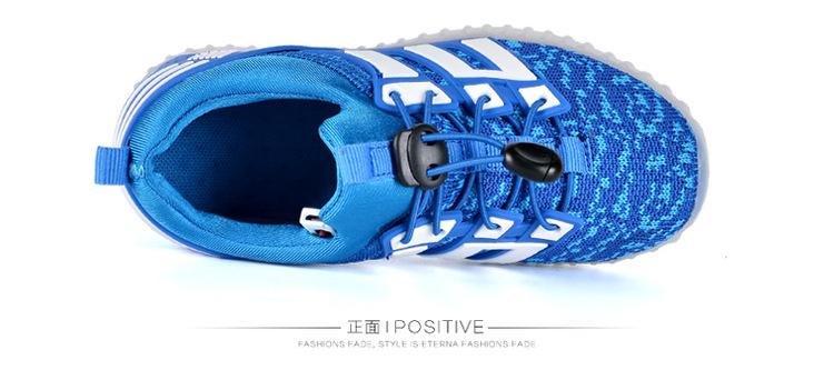 1832 lamp shoes -3_02