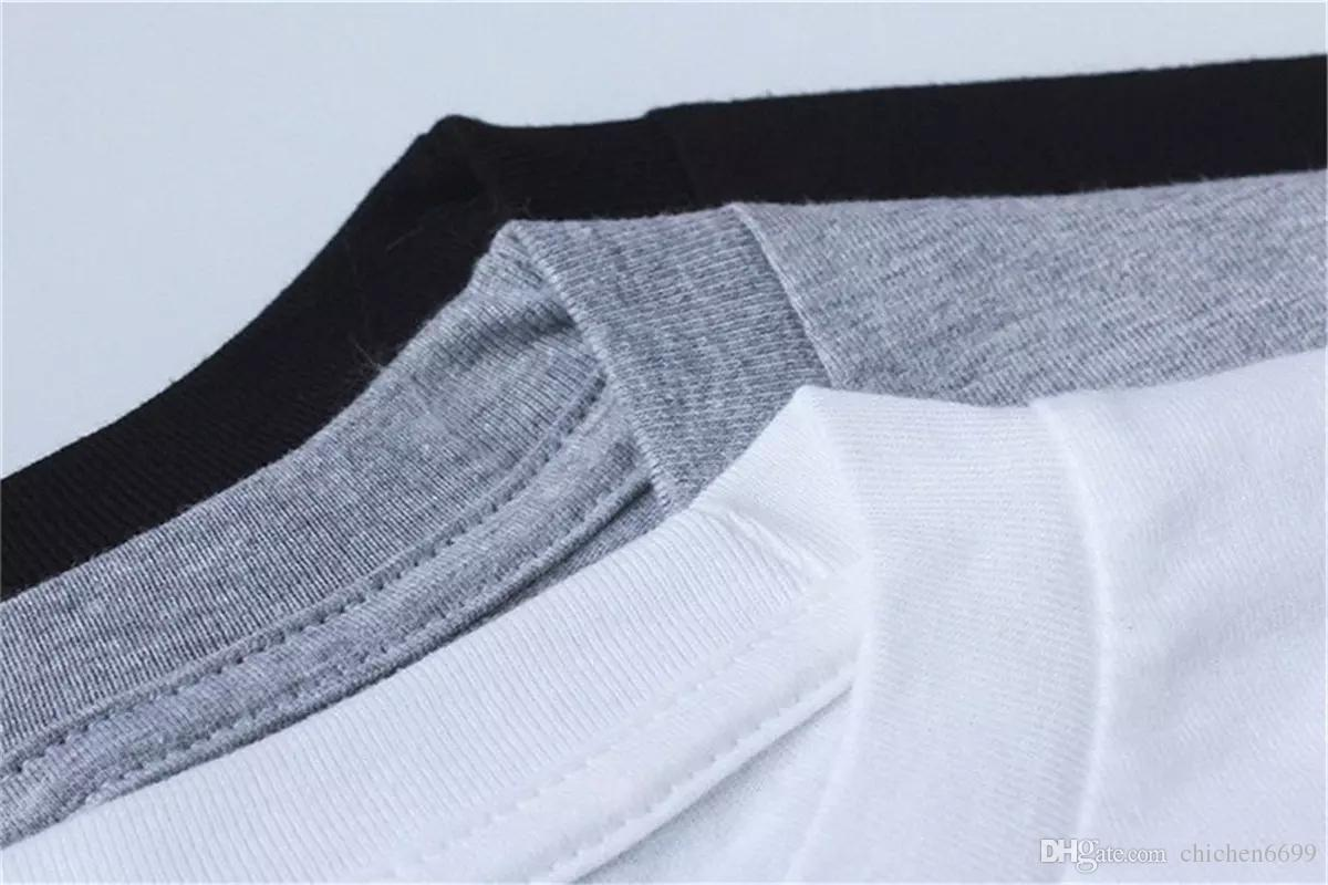 Luke Bryan Tailgates Tanlines camiseta casual para hombre negro