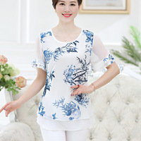 Office-Lady-Middle-age-women-s-plus-size-Butterfly-short-sleeve-chiffon-print-shirt-mother-mom.jpg_200x200