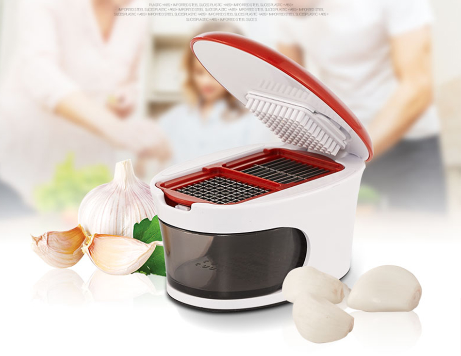 kitchen accessories cooking tools 2