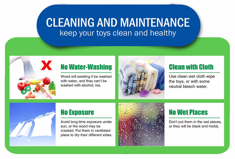 cleaning_English