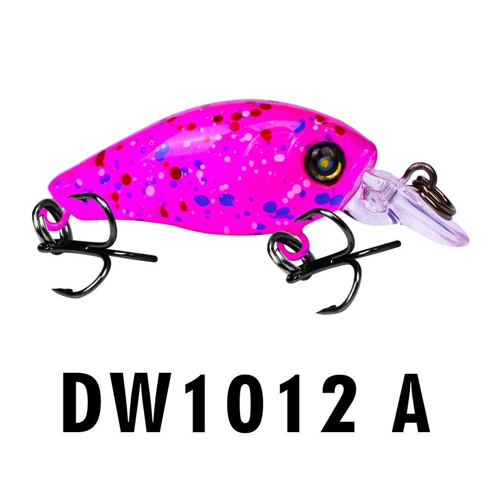 DW1012-SKU-(A)
