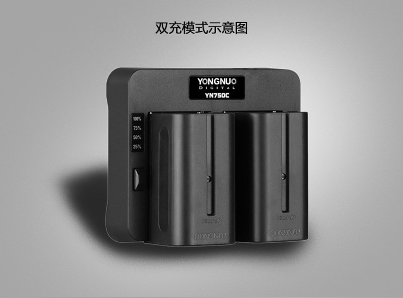 YN750C (3)