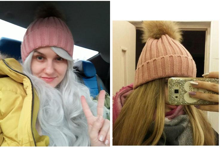 winter-hat-for-women_06