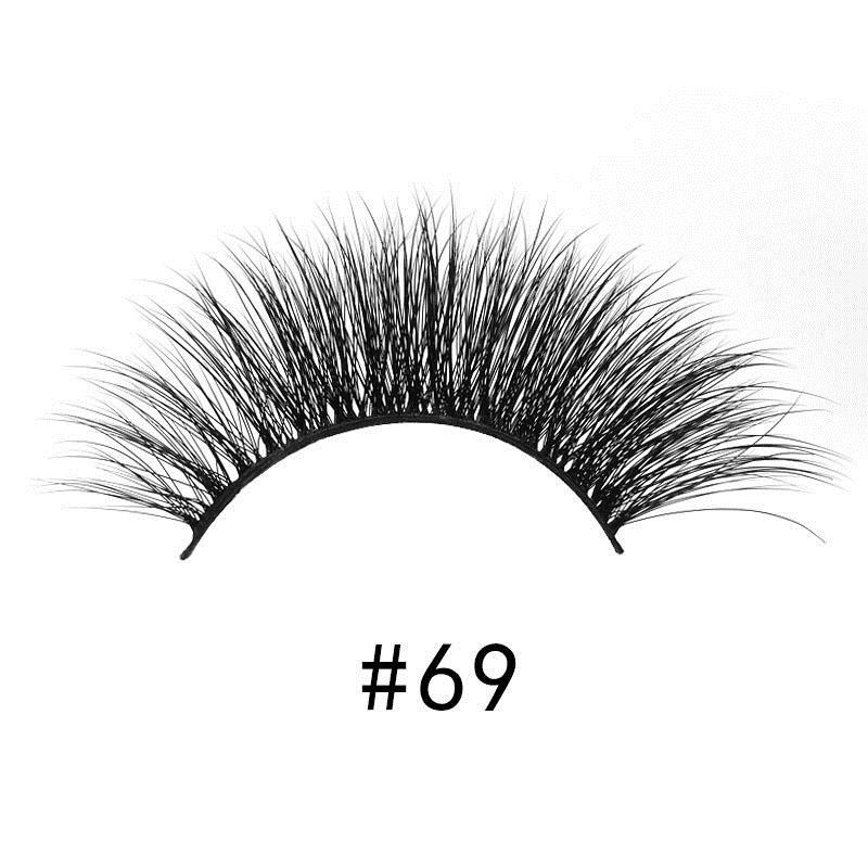 #69.jpg