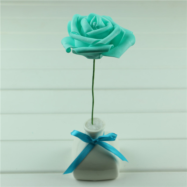 Handmade-Party-Festival-Wedding-Foam-Roses-Flower-with-Stem-DIY-Wedding-Bouquet-Flowers-Home-Floral-Decor.jpg_640x640 (11)