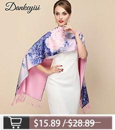 DANKEYISI-2017-Fashion-Designer-Ladies-Big-Scarf-Women-Brand-Wraps-Real-Double-deck-Thickened-Brush-Autumn