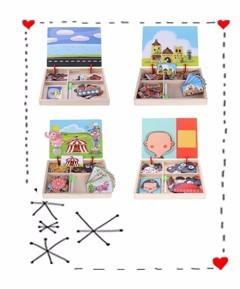 puzzles_02
