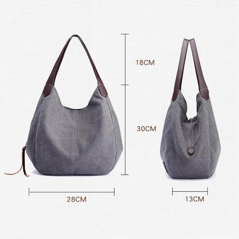 pb-Brand-Women-s-Canvas-Handbags-High-Quality-Female-Hobos-Single-Shoulder-Bags-Vintage-Solid-Multi