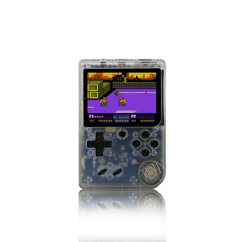 Nouvelle arrivée poche mini consoles de jeu