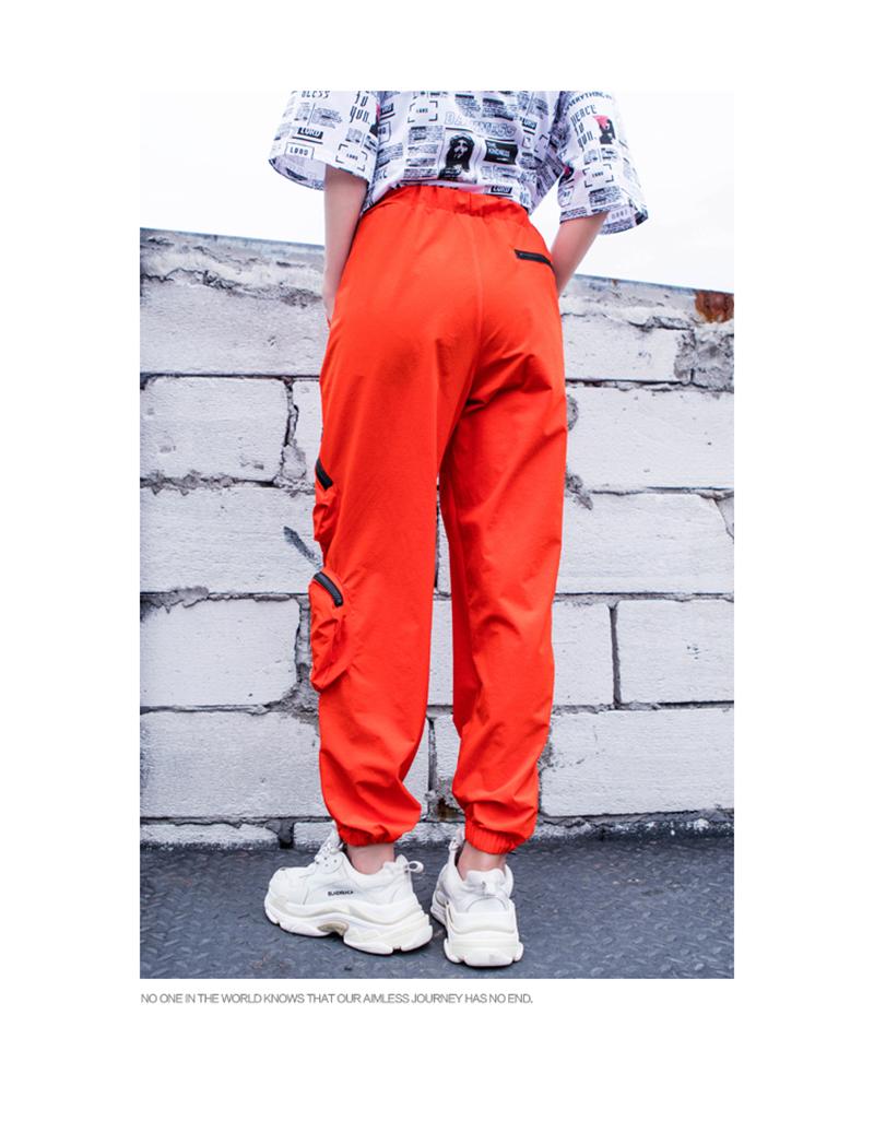 Pocket Tactical Fashions Men Hip Hop Pants Man (29)