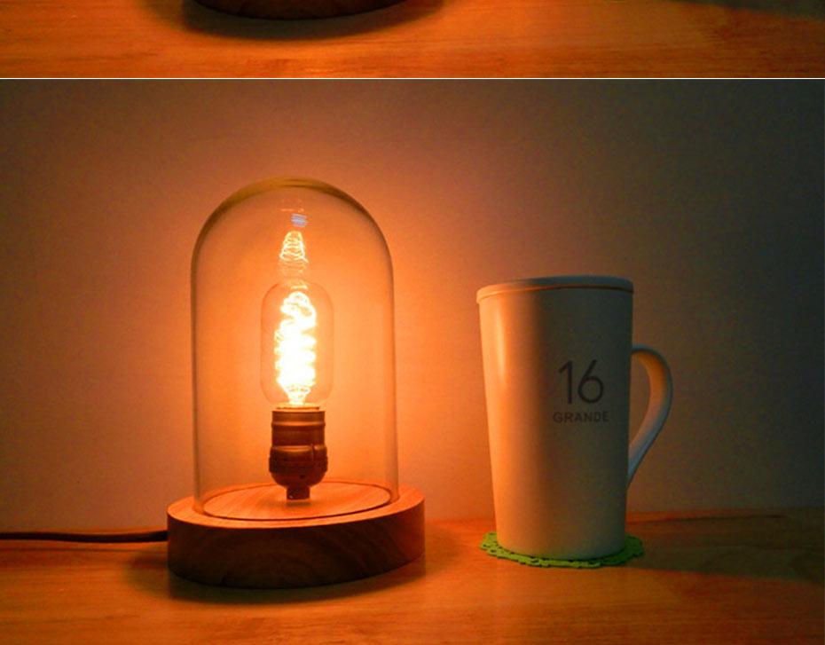 desk lamp - (8)