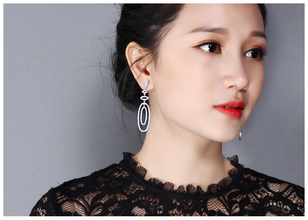 long earrings (9)