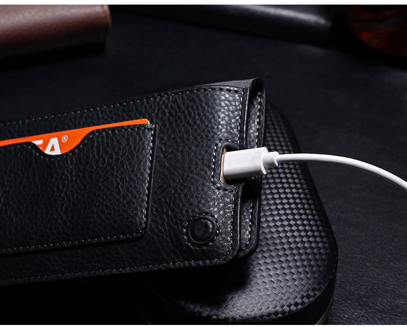Leather Wallet (16)