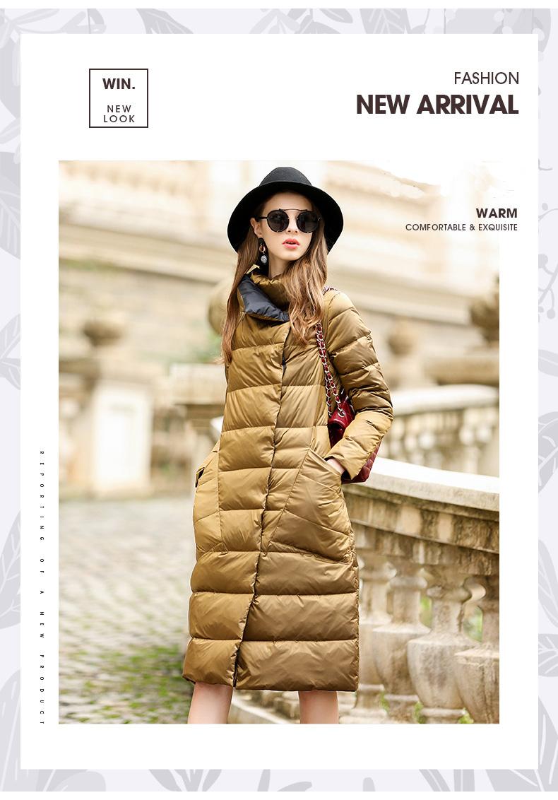Ceketlerin boyutları. Kadın ölçüleri tablosu