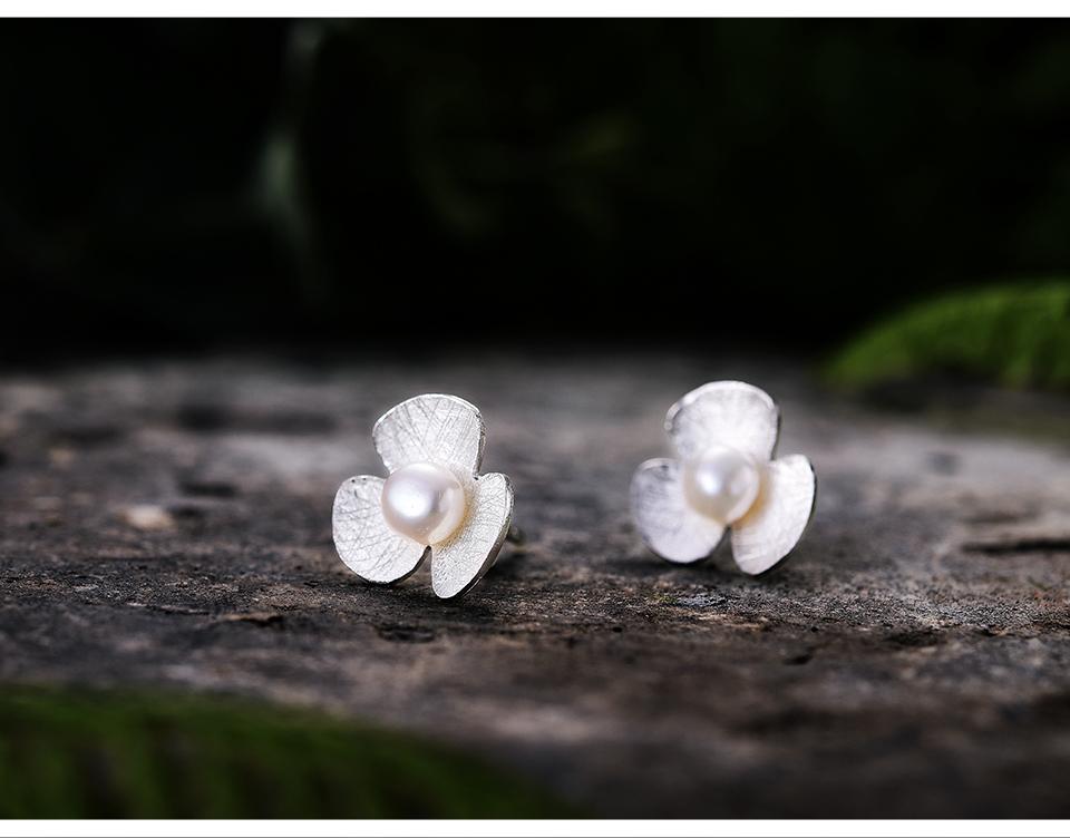 Fresh-Clover-Flower-LFJA0018_11