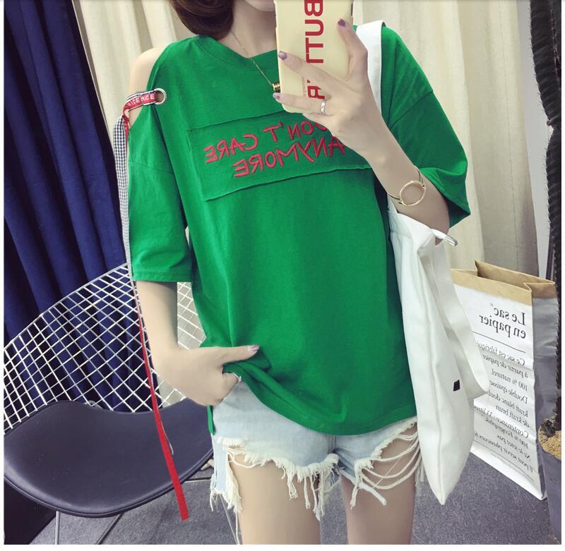 t shirt women (18)