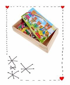 puzzles_04