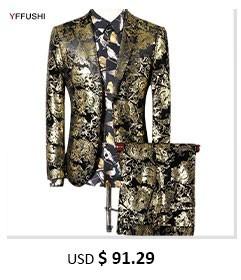 suits_01