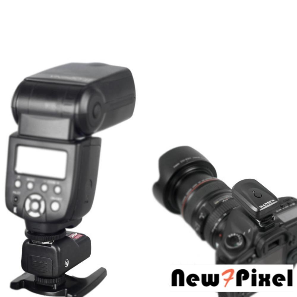 Flash-Trigger-16-Canali-Flash-Wireless-Radio-Trigger-1-250-S-Ricevitore-per-Canon-Nikon-Pentax (1)