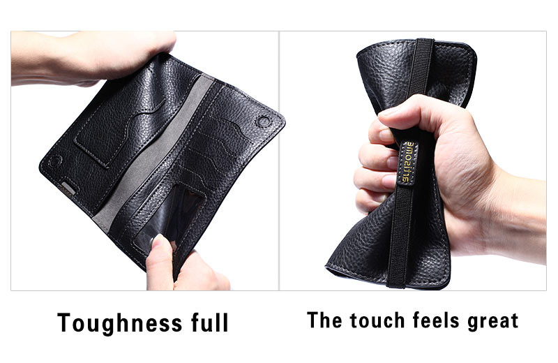 Leather Wallet (11)